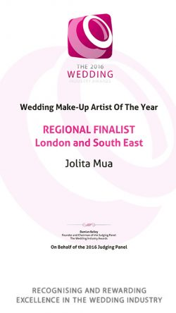 Wedding-Makeup-Artist-of-the-year-Jolita-MUA-